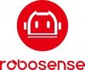 RoboSense Logo