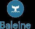 발레느 Logo