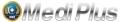 여명인터내셔널 Logo