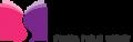 송파도서관 Logo