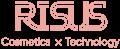 리수스 Logo
