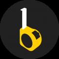 인테리어브라더스 Logo