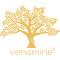 베나민코스메틱 Logo