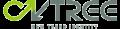 온트리 Logo
