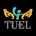 명품클리닉투엘 Logo