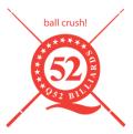 큐52 Logo