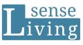 리빙센스 Logo