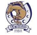 파밀리에 Logo
