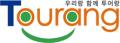투어랑 Logo