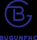 부건에프엔씨 Logo