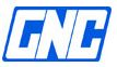GN Corporation Co., Ltd. Logo