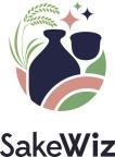 SakeWiz Co., Ltd. Logo