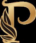 프리먼스 Logo