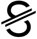 Saga Monetary Technologies Limited Logo