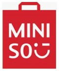 MINISO Group Logo
