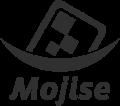모바일이지배하는세상 Logo