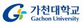 가천대학교 새싹형융합연구사업단 Logo