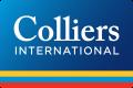 컬리어스인터내셔널코리아 Logo