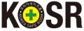 코리아세이프룸 Logo