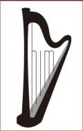 힘 Logo