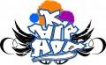 한국힙합문화협회 Logo