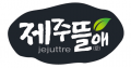 진산비버리지 Logo