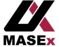 MASEx Logo