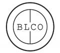 뷰라 Logo