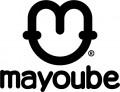 마유비 Logo