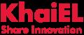 카이엘코리아 Logo