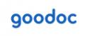 케어랩스 굿닥 Logo