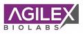 애질렉스 바이오랩스 Logo