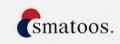 스마투스 Logo