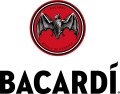 Bacardi Corporation Logo