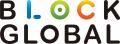 블록글로벌 Logo