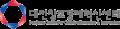 대전창조경제혁신센터 Logo