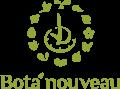 토리파인스 Logo