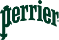 페리에 Logo