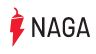 The NAGA Group AG Logo