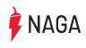 The NAGA Group AG Logo