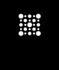 허쯔버그 경영컨설팅 Logo