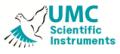 유엠씨사이언스 Logo