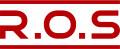 워더스 Logo