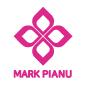 마크피에뉴 Logo