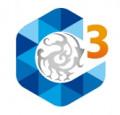 C3그룹 Logo