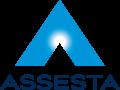 어세스타 Logo