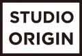 스튜디오 오리진 Logo