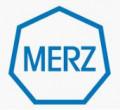 Merz Pharmaceuticals GmbH Logo