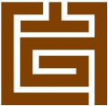 서울특별시건축사회 Logo