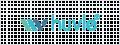 허블 Logo
